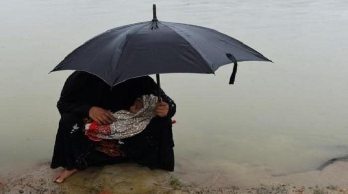 Aid shipment blocked as Rohingya humanitarian crisis deepens