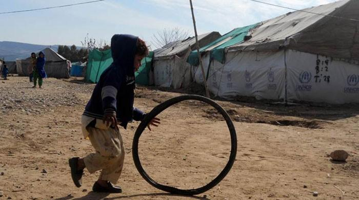 World Bank approves $114 million to support IDPs in FATA