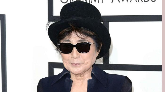 Yoko Ono won't let it be, forces 'John Lemon' drink to re-brand
