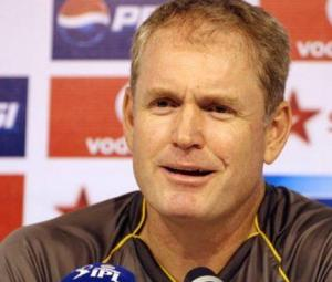 Tom Moody appointed head coach of Multan Sultans
