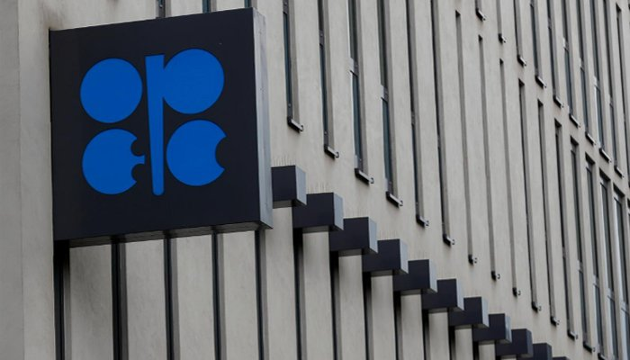 Crude Oil Gains In Asia On API Estimates
