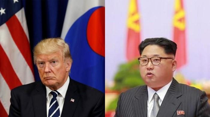 What's a 'dotard'? Learn from the Trump-Jong Un war dance