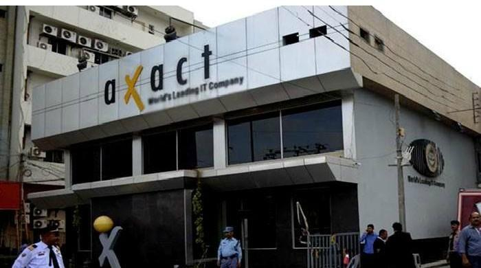 Ministers, doctors, politicians in Canada among buyers of Axact degrees