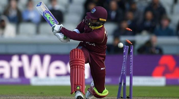 Windies hope for momentum before World Cup qualifiers