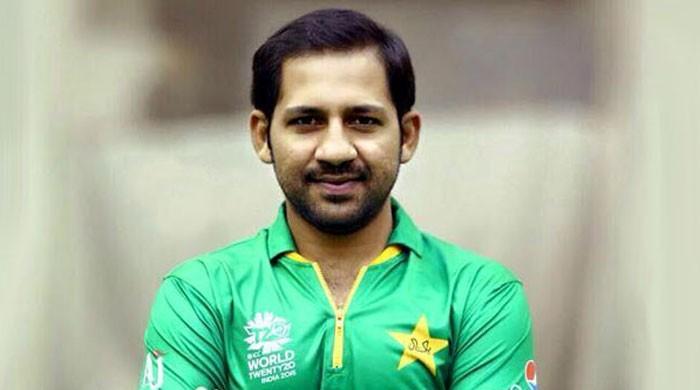 Sri Lanka will give Pakistan tough time, says Sarfraz Ahmed