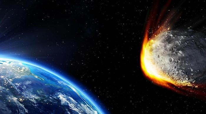 World-ending apocalypse 'cancelled', reassures NASA