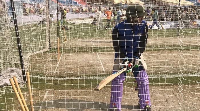 Lahore Qalandars pick 16 aspiring cricketers from Faisalabad