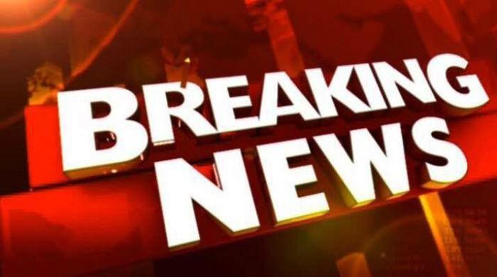 US strikes Daesh camp in Libya, killing 17