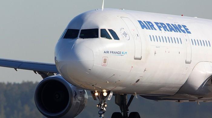 Air France unveils Joon - the ´millennials´ airline