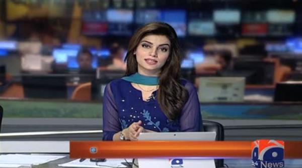 Girl robbing people through fake marriages arrested in Sargodha