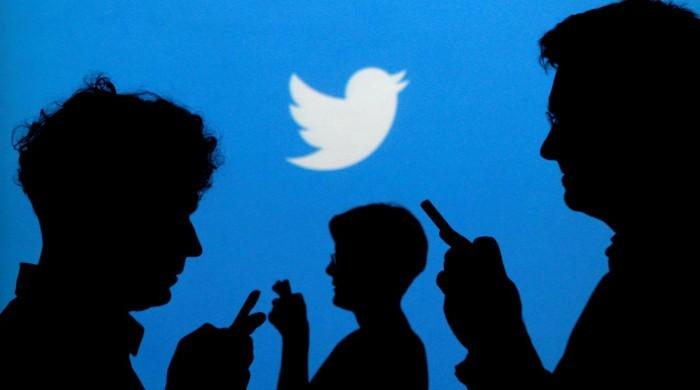 Pakistan's requests to Twitter for account removal tripled in one year: report