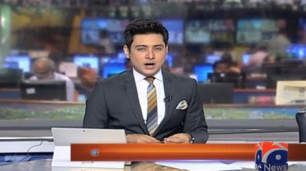 LHC dismisses Punjab govt plea against release of Model Town inquiry report
