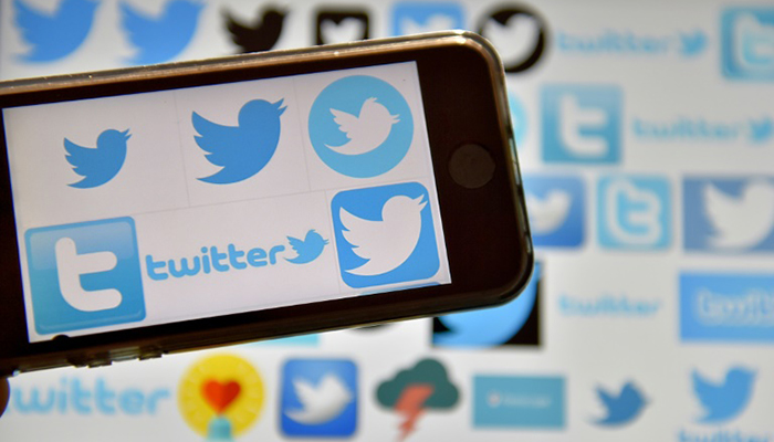 Twitter experiments with doubling its character limit
