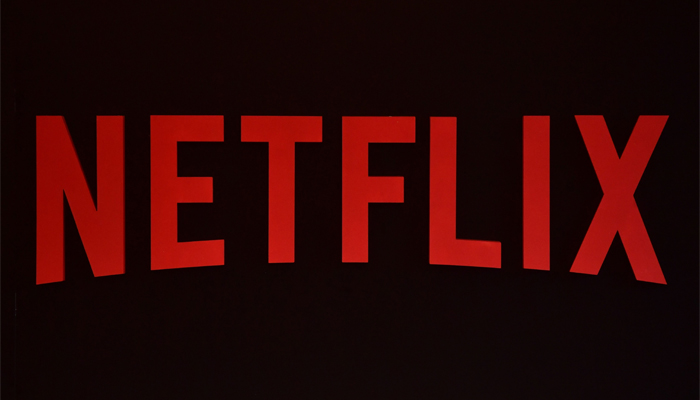 Netflix pledges $400m to Canadian TV and film