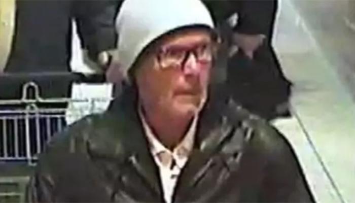 German police say supermarket food poisoner suspect has confessed