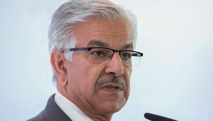 Pakistani FM embarks on 3-day U.S. visit