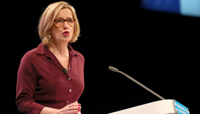 Rudd vows to restrict acid and knife sales