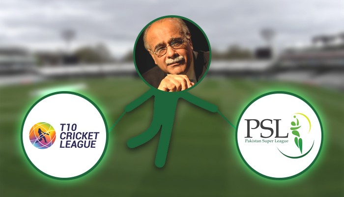 Image result for psl t10 league