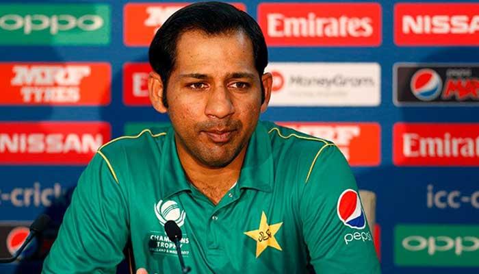Sri Lanka target Pak record in UAE