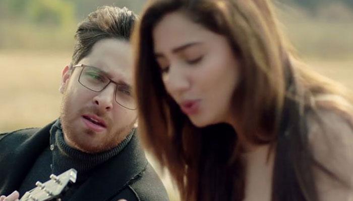 verna pakistani movie mp3 songs free download