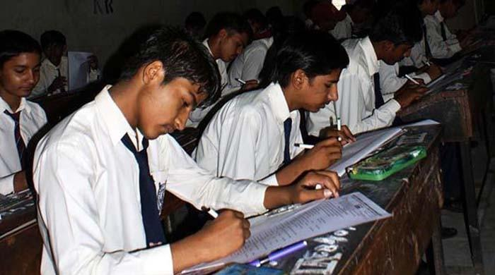 End of road for low-scoring students in Punjab's Daanish Schools