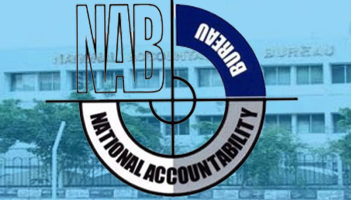 NAB team to visit London for Avenfield case probe: sources