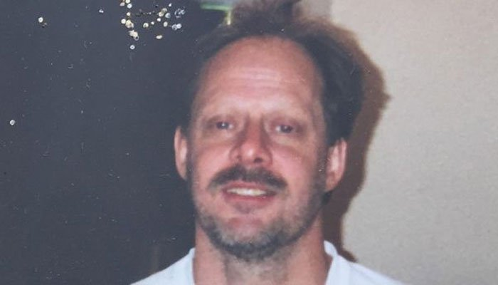 Vegas Killer Stephen Paddock Speaks Out About Gambling Problem, Years Before Massacre