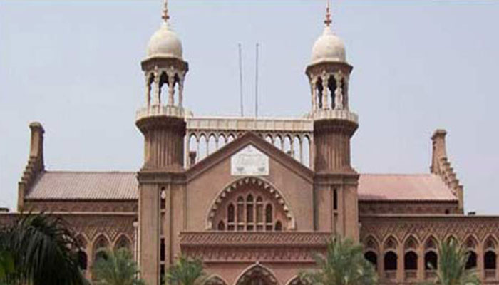 Image result for model town inquiry report presented to lhc