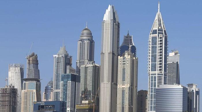 UAE doesn't share info about $8bn investment by Pakistanis in real estate, NA told