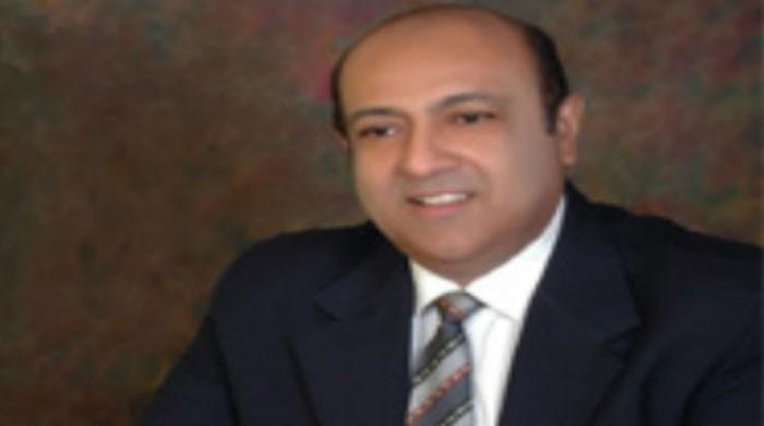Dr Mutahir: the loss of a progressive voice