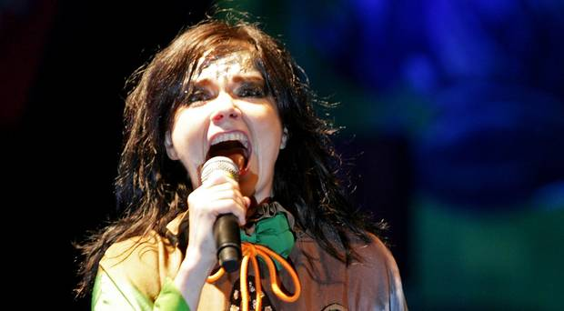 Björk details sexual harassment from a Danish director