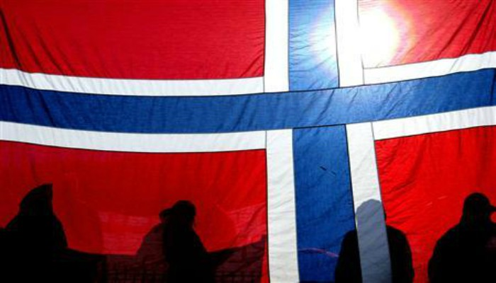 Norwegian Pakistanis Rejoice As Norway Mulls Allowing Dual Nationality