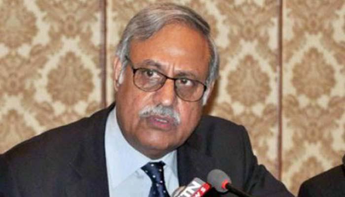 Pakistan poll body suspends 261 lawmakers