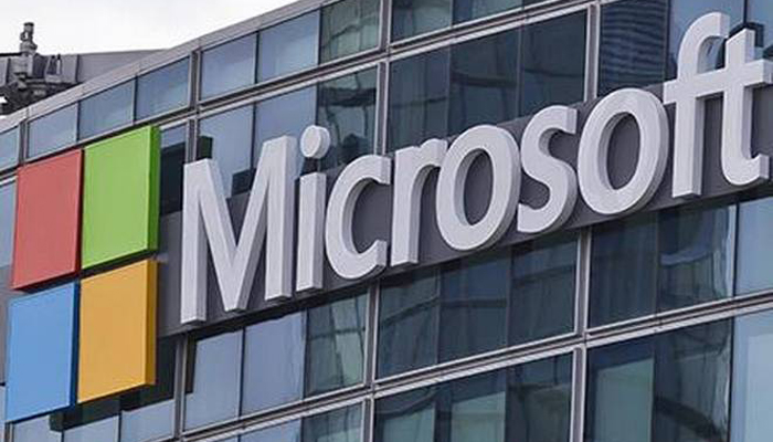 Microsoft Kept Quiet About 2013 Bug Database Hack