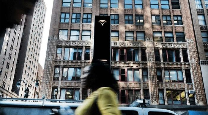 Security flaw prompts fears on Wi-Fi connections