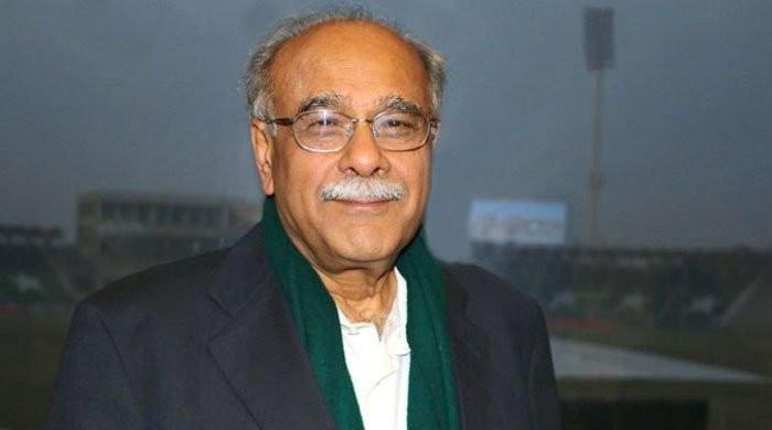 Sethi to meet CM Sindh tomorrow for bringing PSL to Karachi
