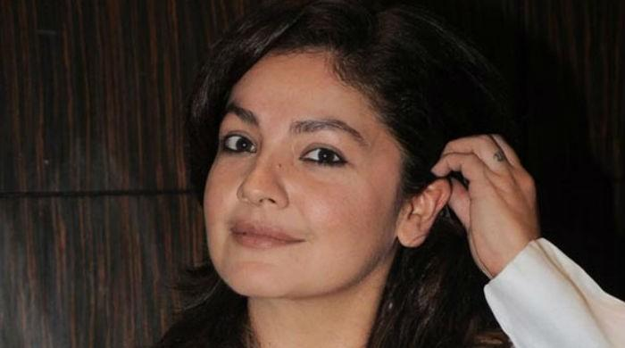 Many Weinsteins within Bollywood, says Pooja Bhatt
