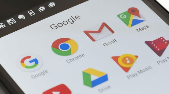 Google to offer stepped-up security for 'high risk' users