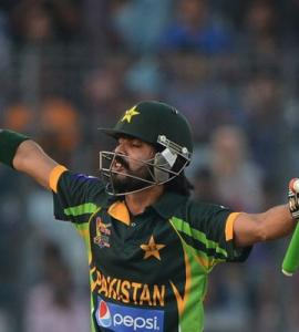 Ask Inzamam about Fawad Alam's non-selection, says Sethi