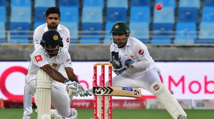 PCB not in favour of four-day Tests
