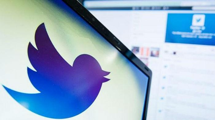 Twitter steps up fight against sexual harassment