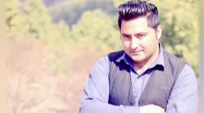 Prime witness in Mashal Khan murder case backtracks on statement