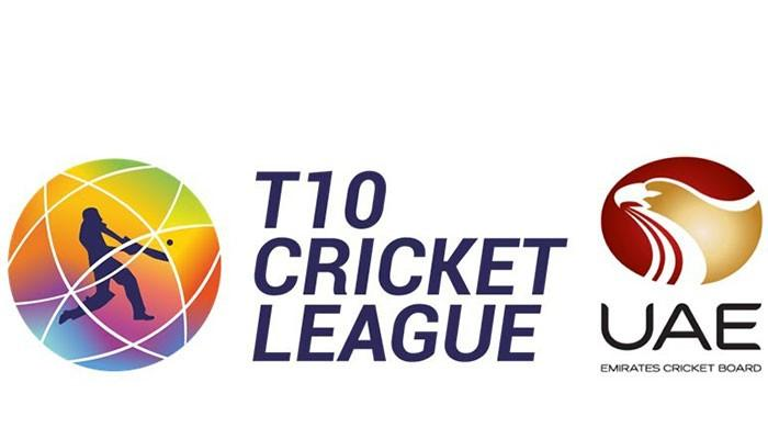 Pakistan releases top players for T10 league, claim organisers
