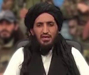 Jamaat-ul-Ahrar chief killed in Afghanistan drone strike