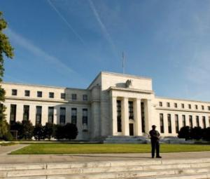 Trump to announce Fed chair decision in 'coming days': White House