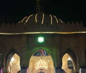Diwali: A symphony of lights and sound