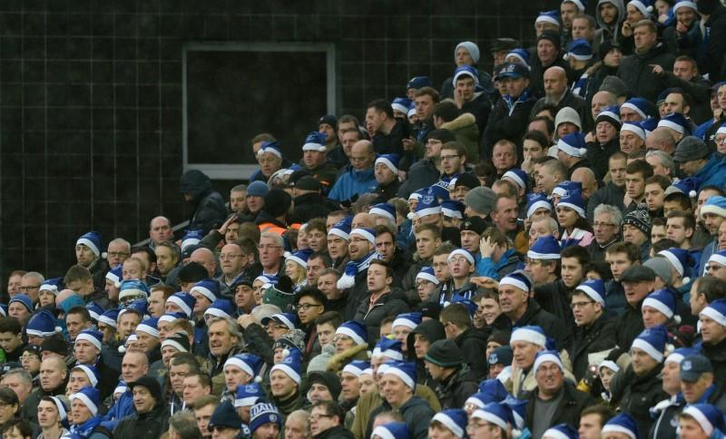 No Premier League games on Christmas Eve | Sports - Geo.tv