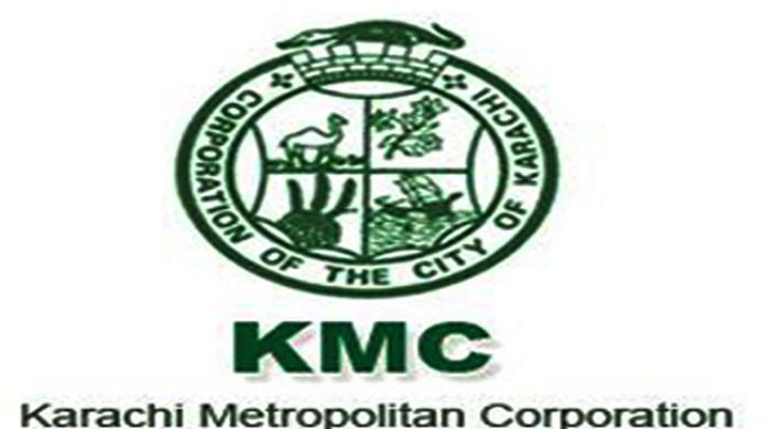 Fearing staff strikes, KMC writes to Sindh govt for funds