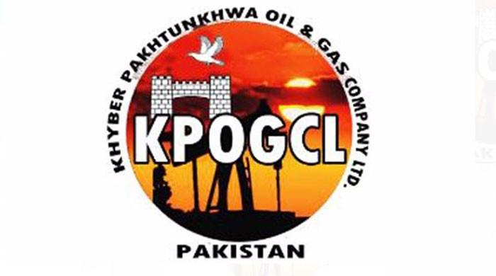 KPOGCL chief accused of corruption by CFO