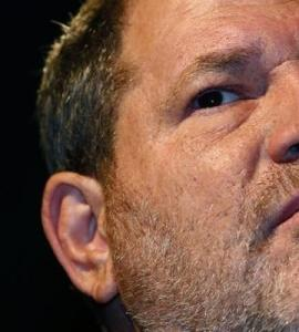 Could Weinstein face trial? The mogul's legal woes